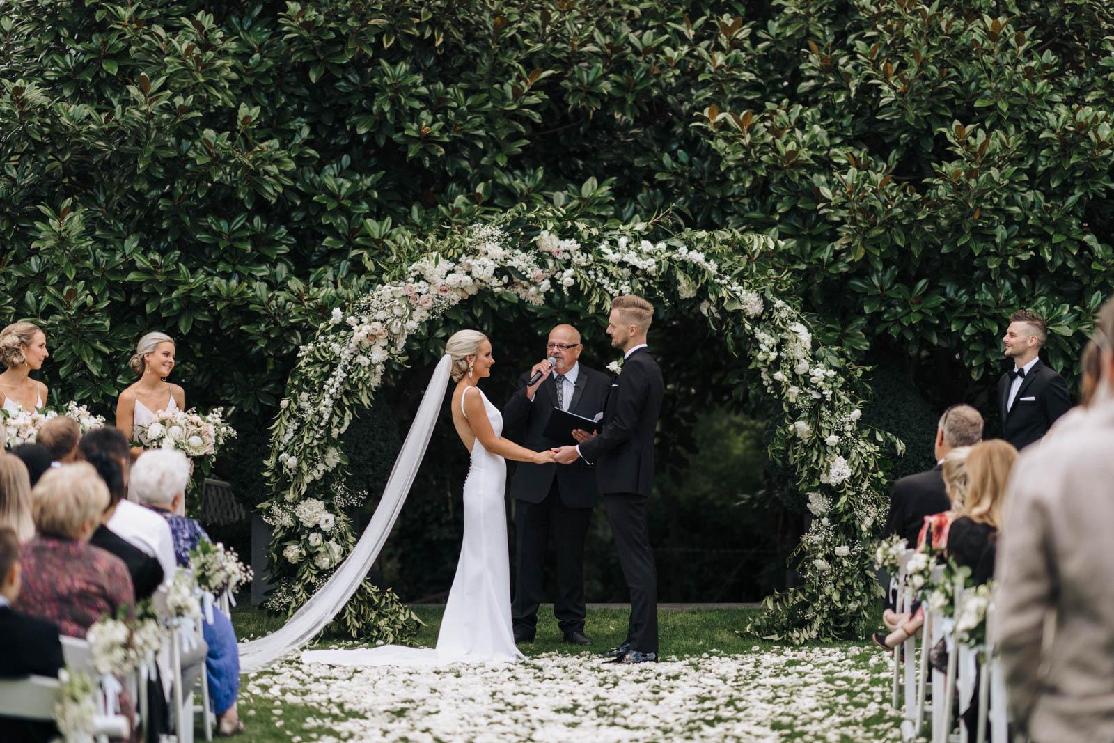 newfound-k-s-hilton-taupo-wedding-photographer-033