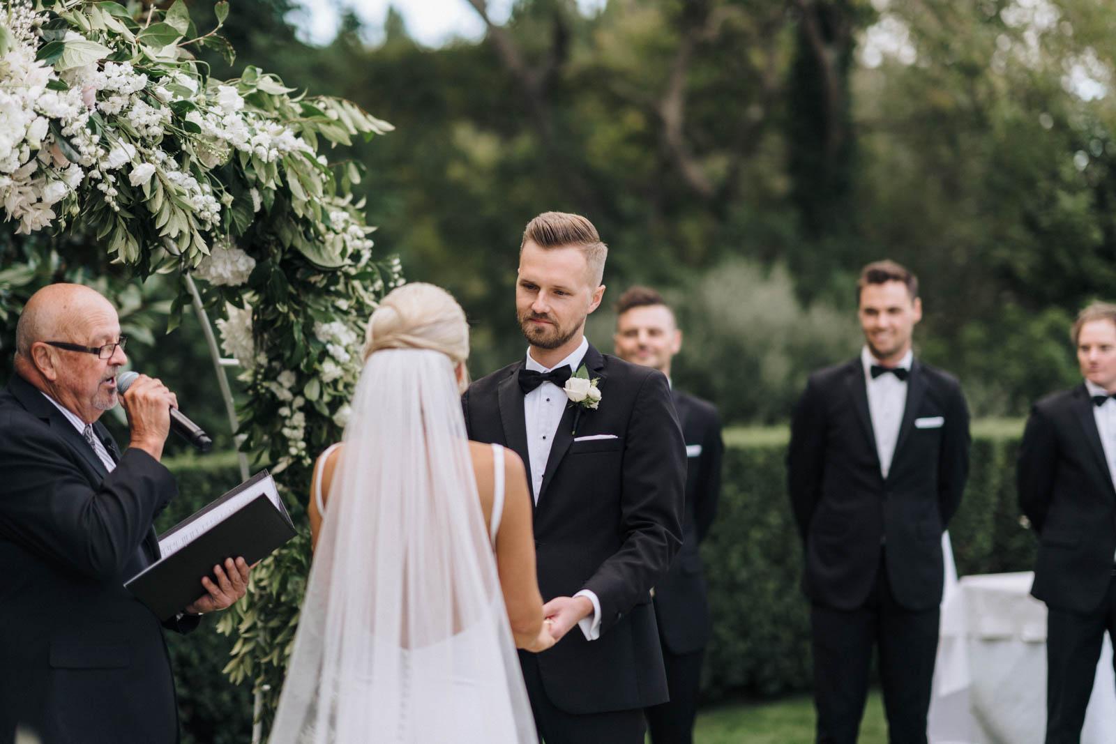 newfound-k-s-hilton-taupo-wedding-photographer-034