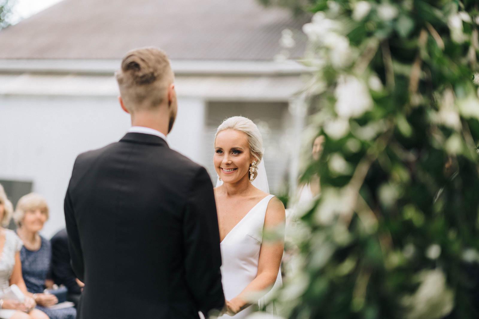 newfound-k-s-hilton-taupo-wedding-photographer-035