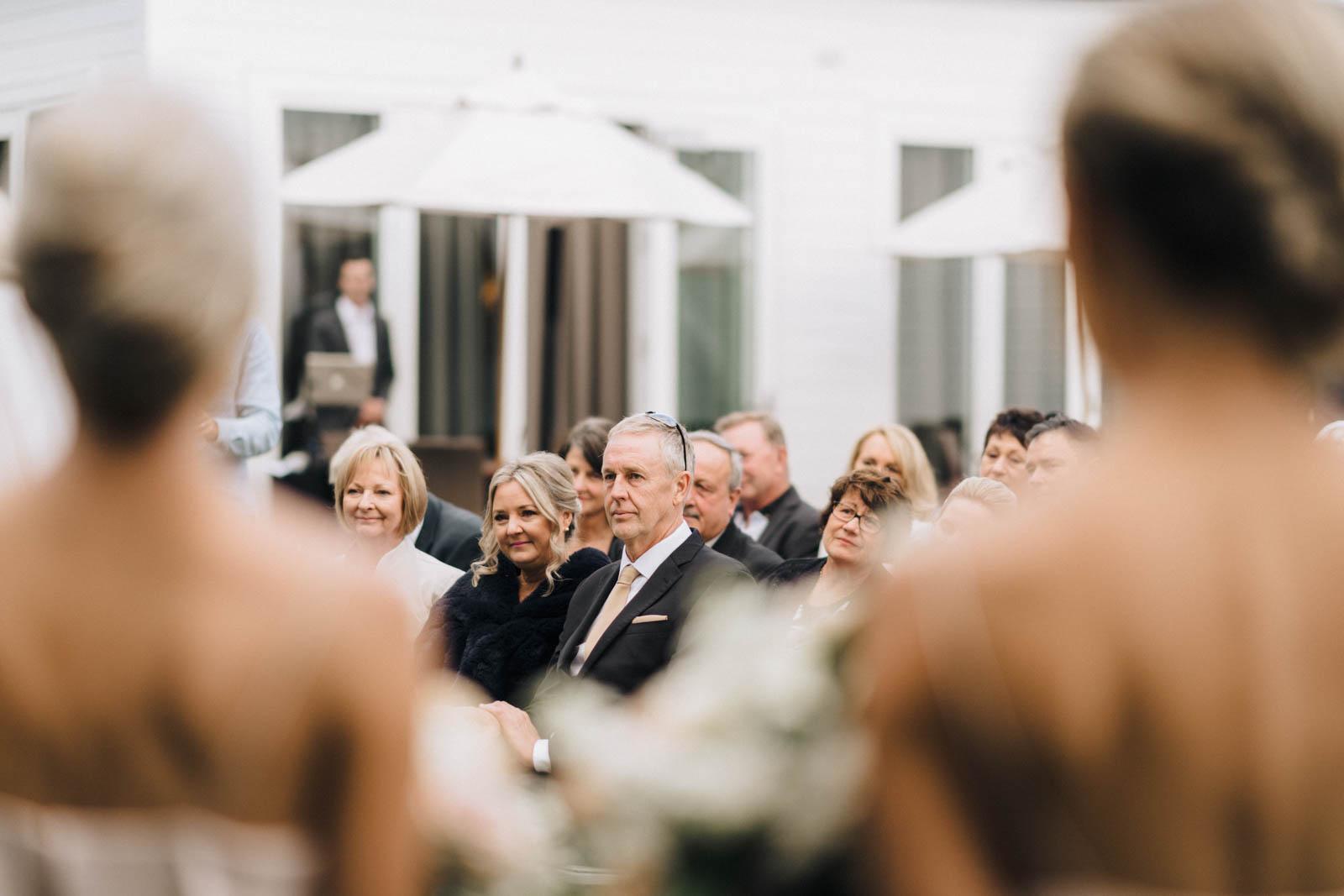 newfound-k-s-hilton-taupo-wedding-photographer-036