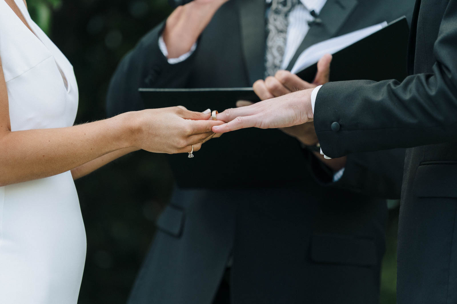 newfound-k-s-hilton-taupo-wedding-photographer-037