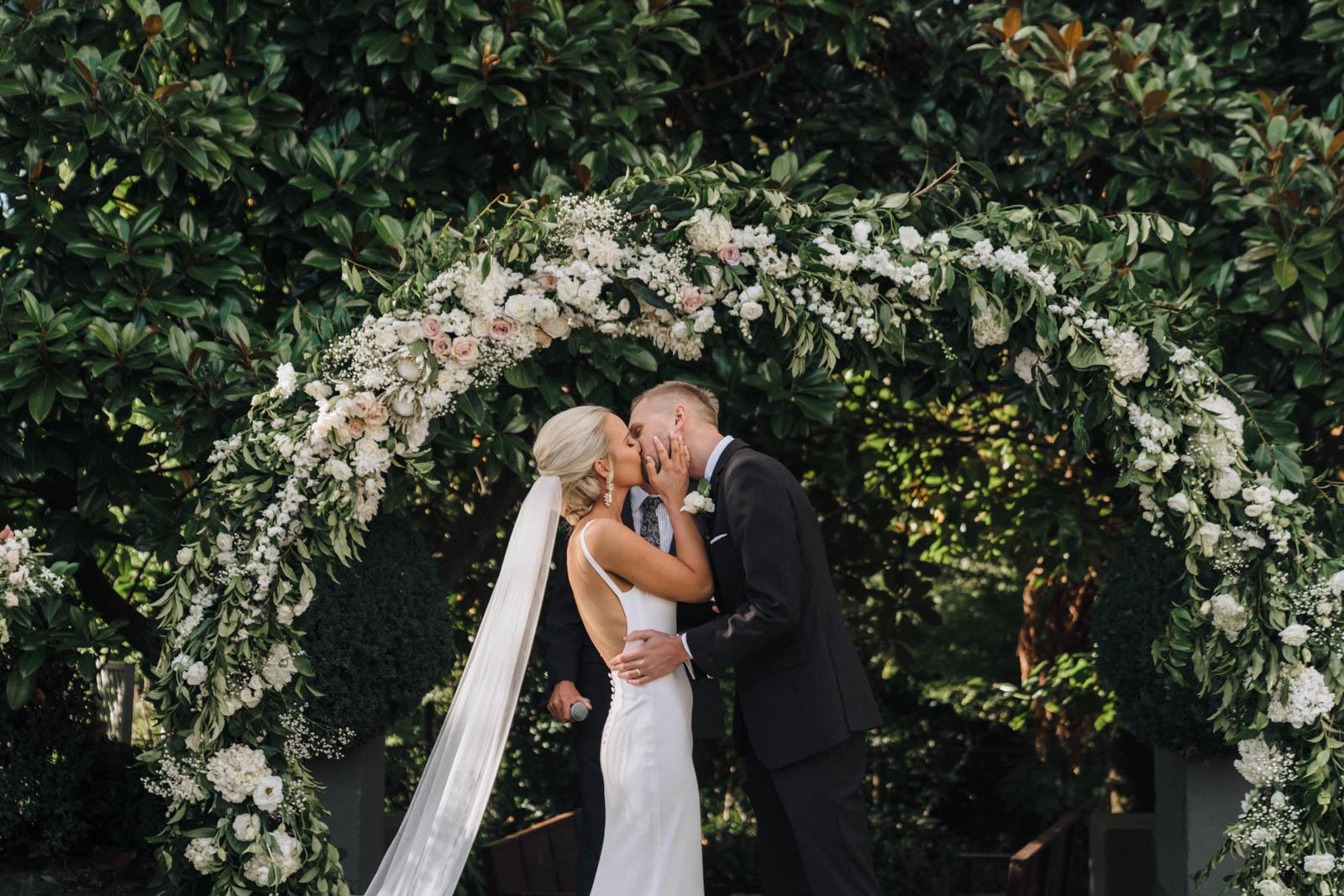 newfound-k-s-hilton-taupo-wedding-photographer-038