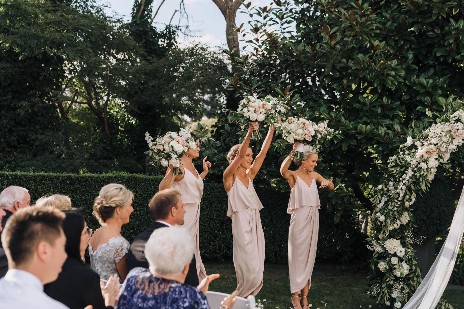 newfound-k-s-hilton-taupo-wedding-photographer-039