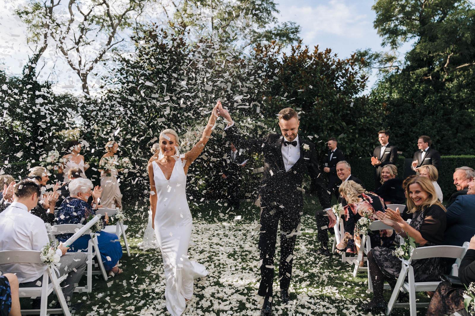 newfound-k-s-hilton-taupo-wedding-photographer-042