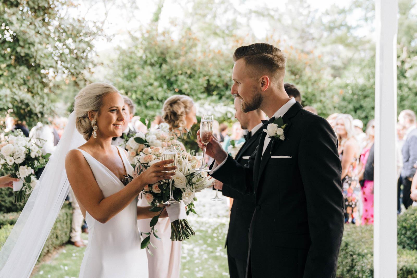 newfound-k-s-hilton-taupo-wedding-photographer-045