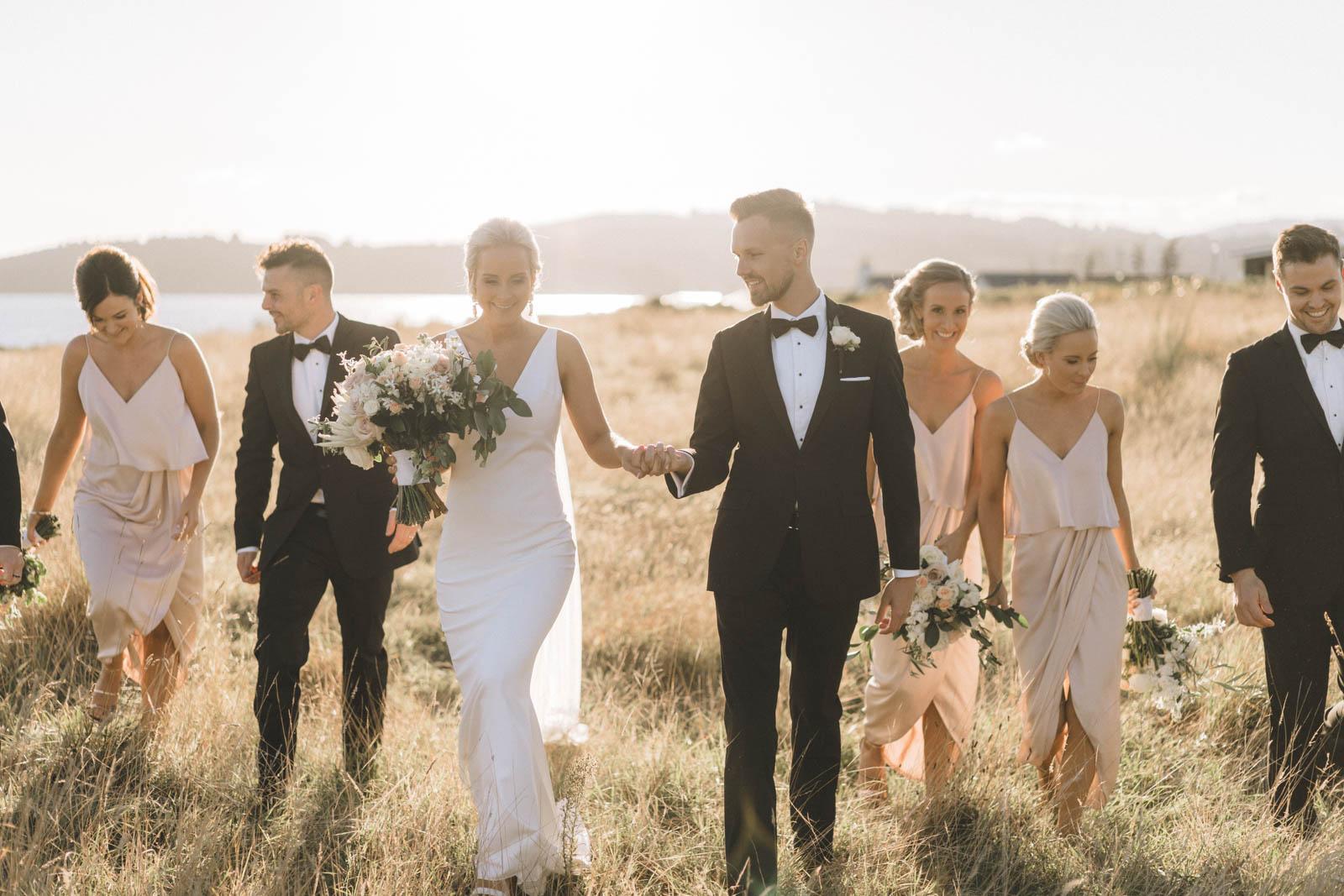 newfound-k-s-hilton-taupo-wedding-photographer-048