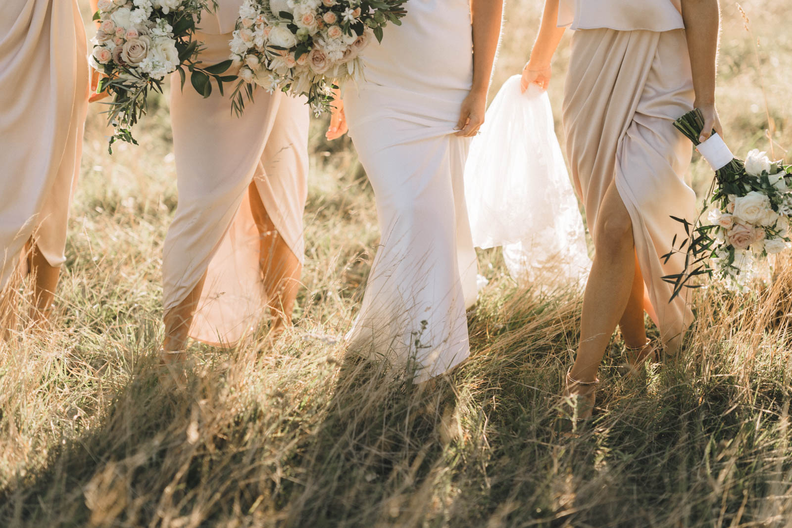 newfound-k-s-hilton-taupo-wedding-photographer-051