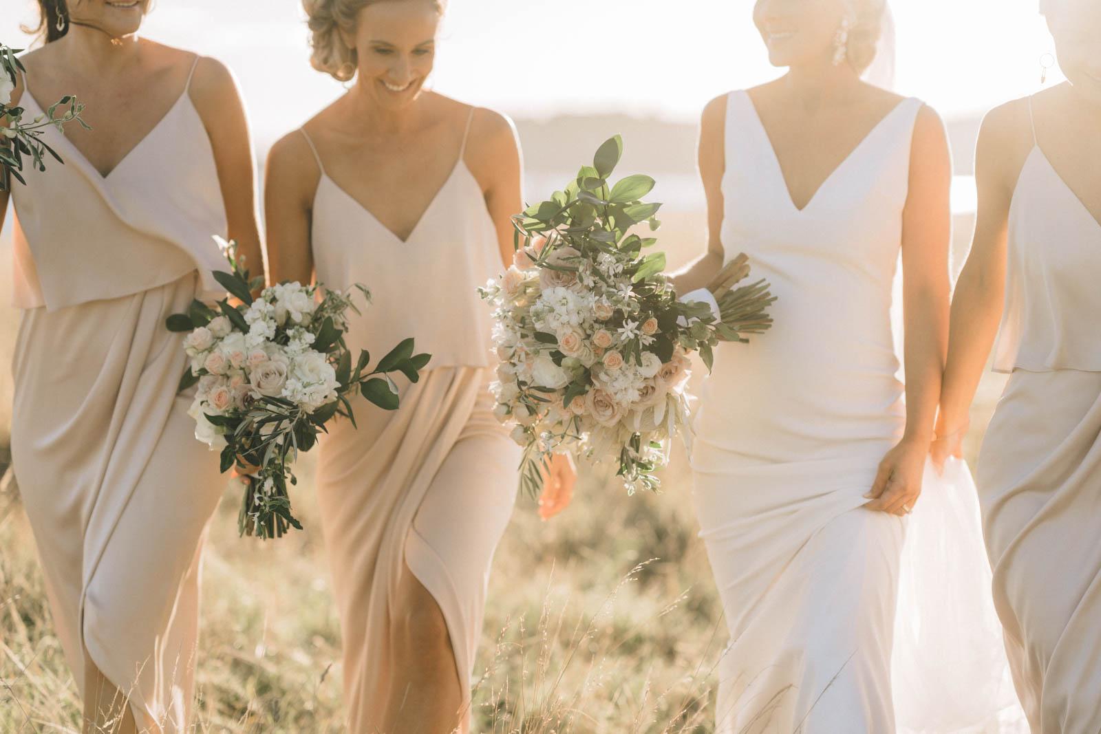 newfound-k-s-hilton-taupo-wedding-photographer-052
