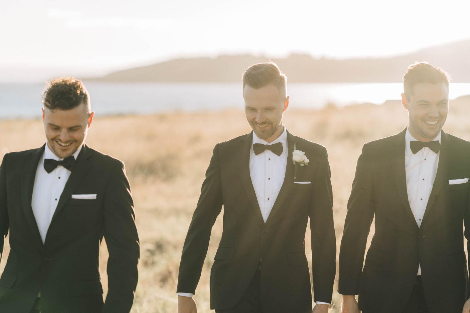 newfound-k-s-hilton-taupo-wedding-photographer-054