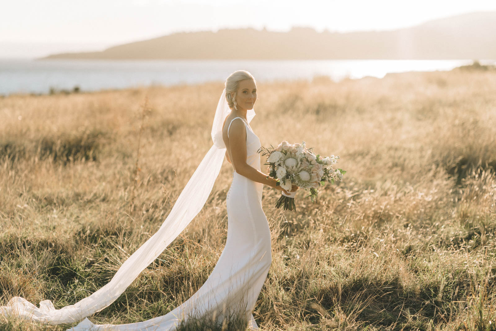 newfound-k-s-hilton-taupo-wedding-photographer-055