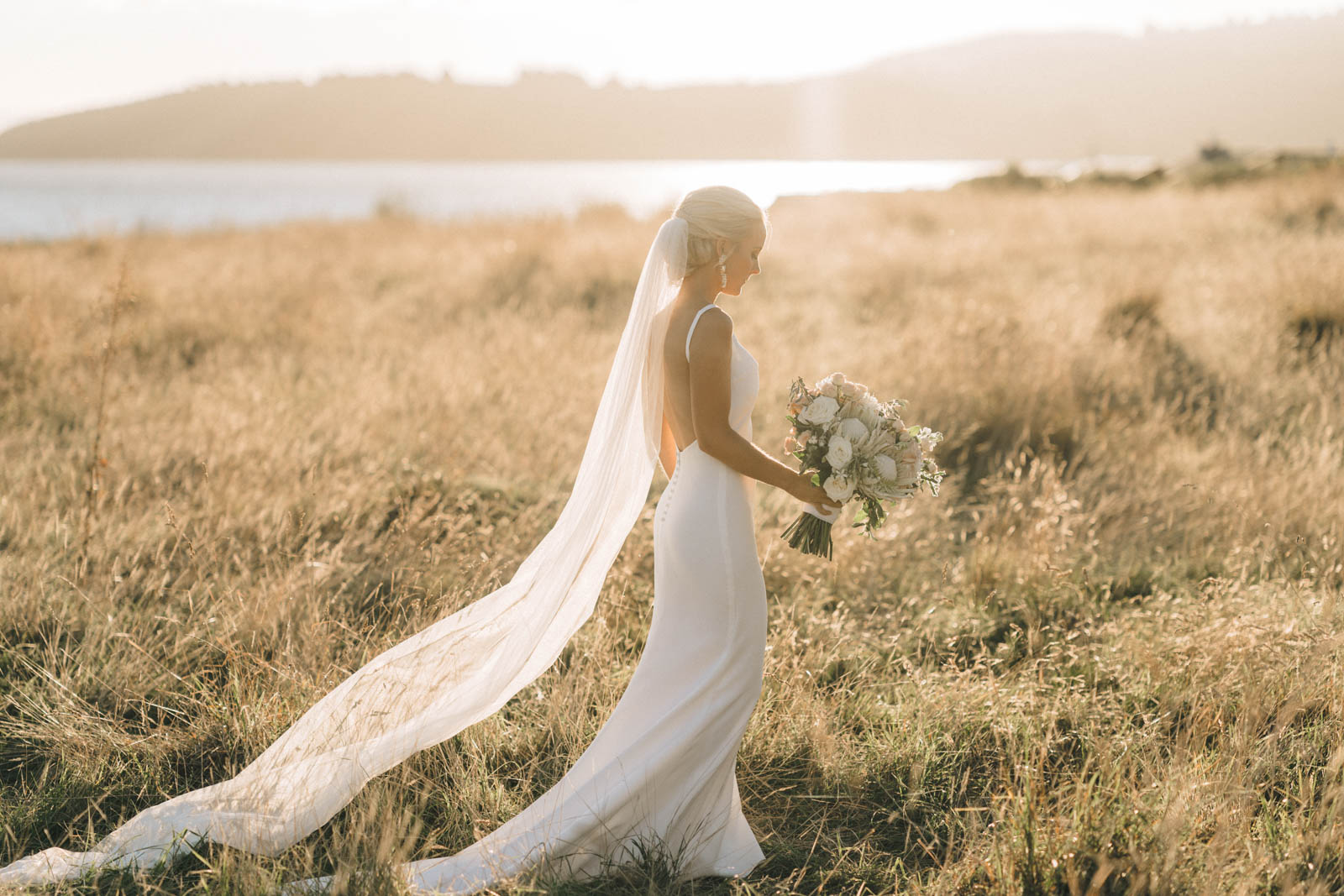 newfound-k-s-hilton-taupo-wedding-photographer-056