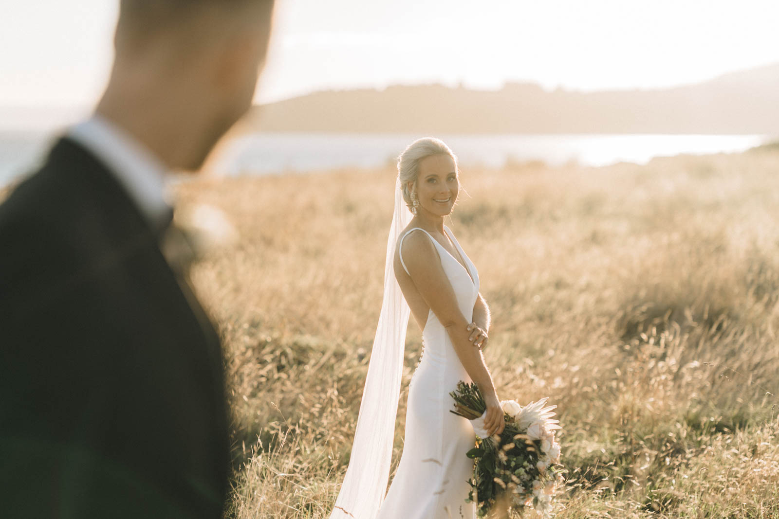 newfound-k-s-hilton-taupo-wedding-photographer-059