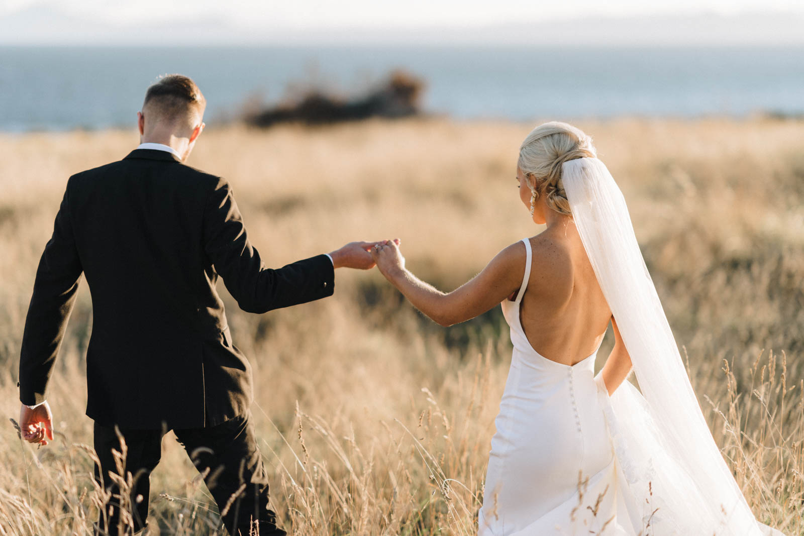 newfound-k-s-hilton-taupo-wedding-photographer-060