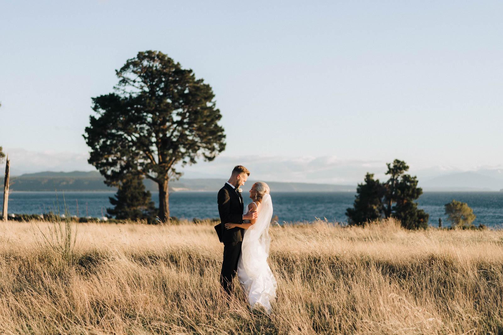 newfound-k-s-hilton-taupo-wedding-photographer-064