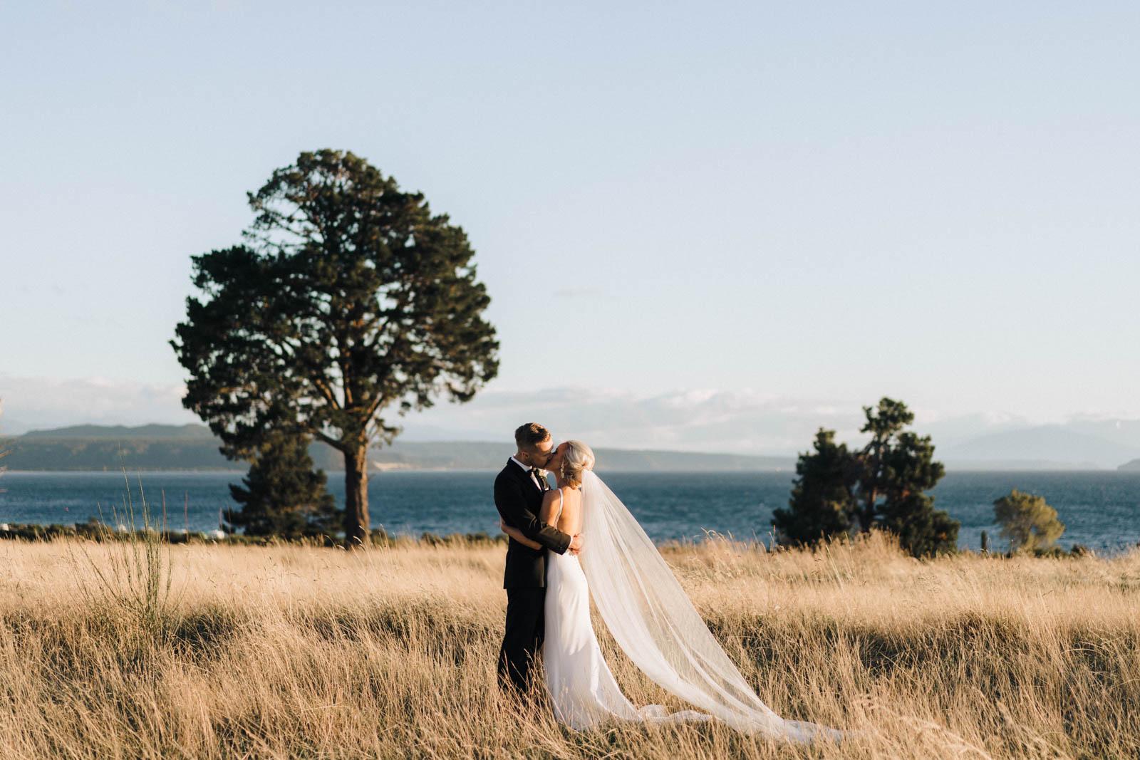 newfound-k-s-hilton-taupo-wedding-photographer-065