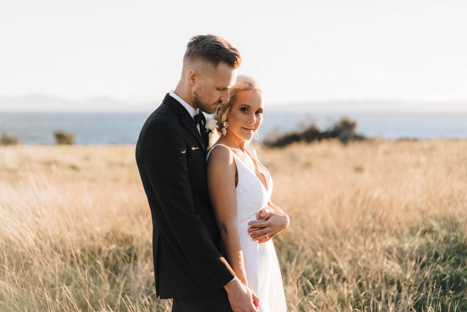 newfound-k-s-hilton-taupo-wedding-photographer-067