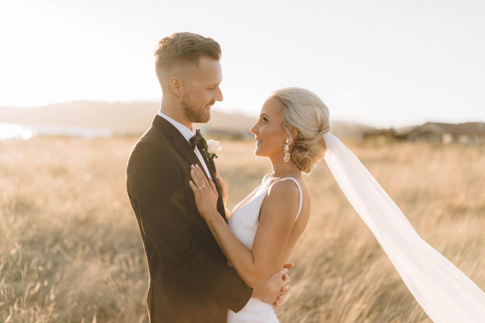 newfound-k-s-hilton-taupo-wedding-photographer-070