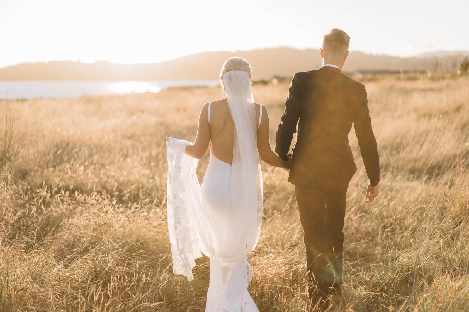 newfound-k-s-hilton-taupo-wedding-photographer-073