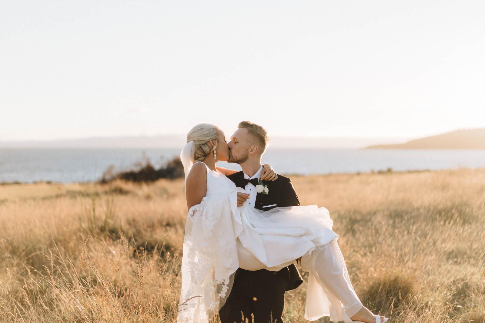 newfound-k-s-hilton-taupo-wedding-photographer-076