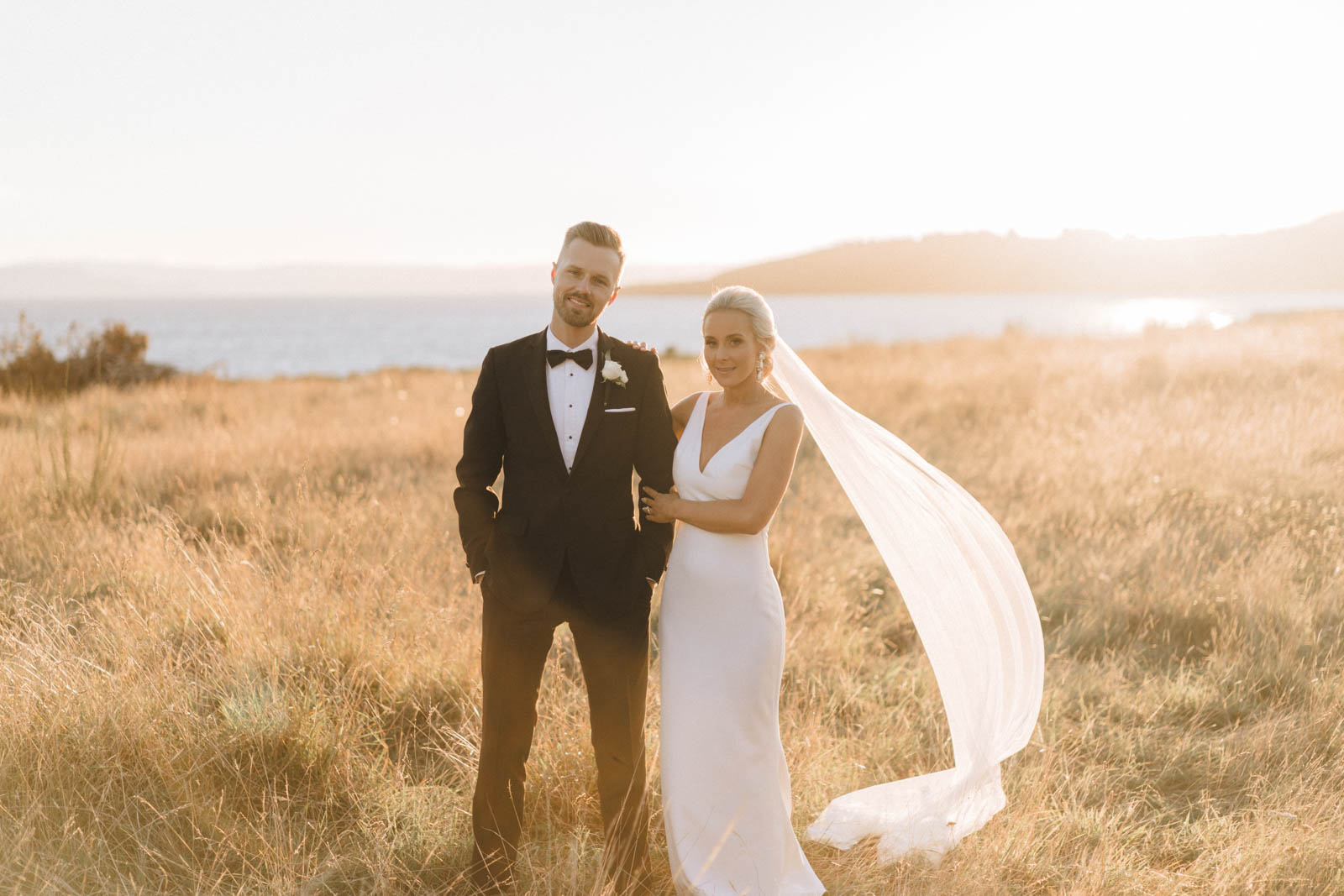 newfound-k-s-hilton-taupo-wedding-photographer-077