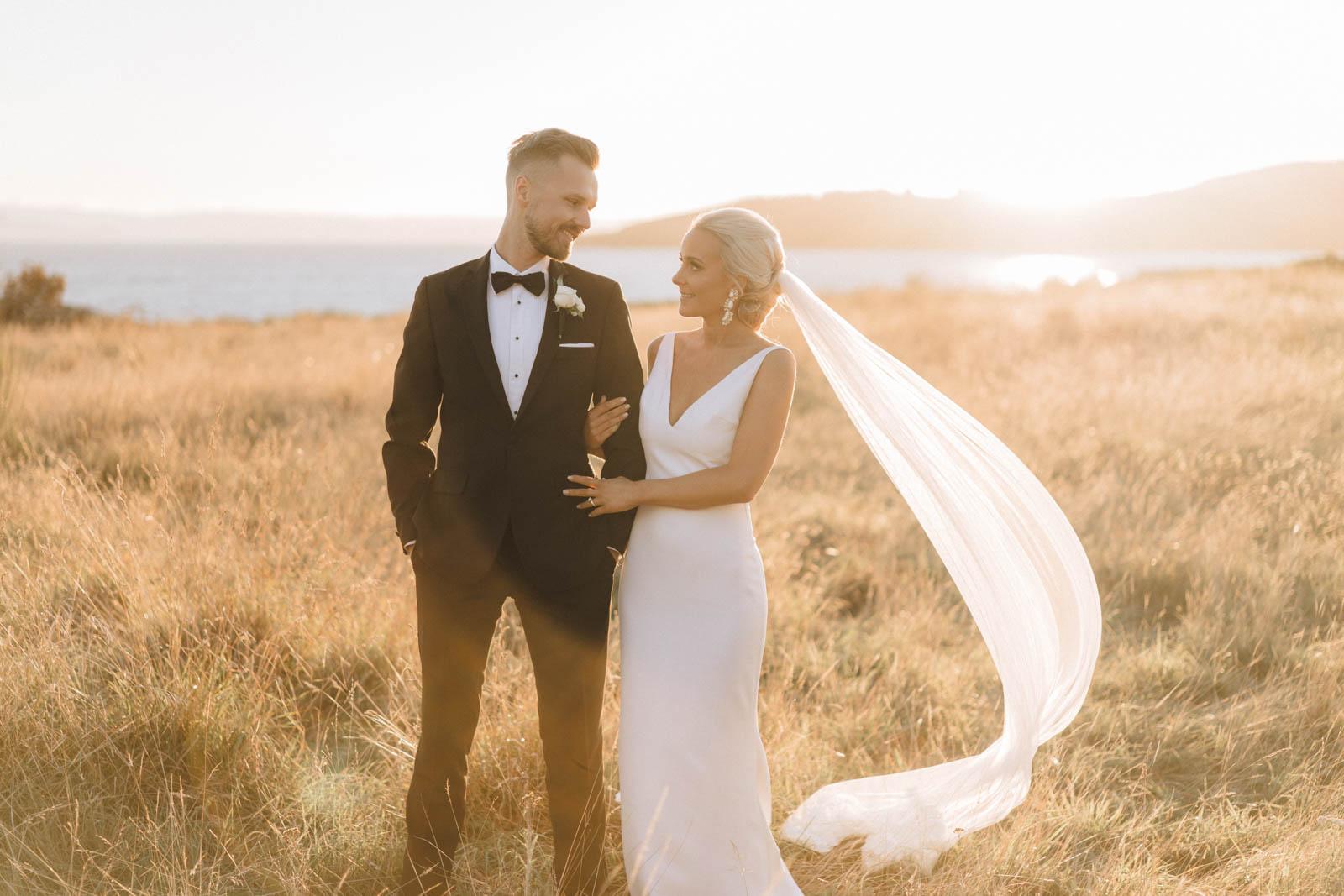 newfound-k-s-hilton-taupo-wedding-photographer-078