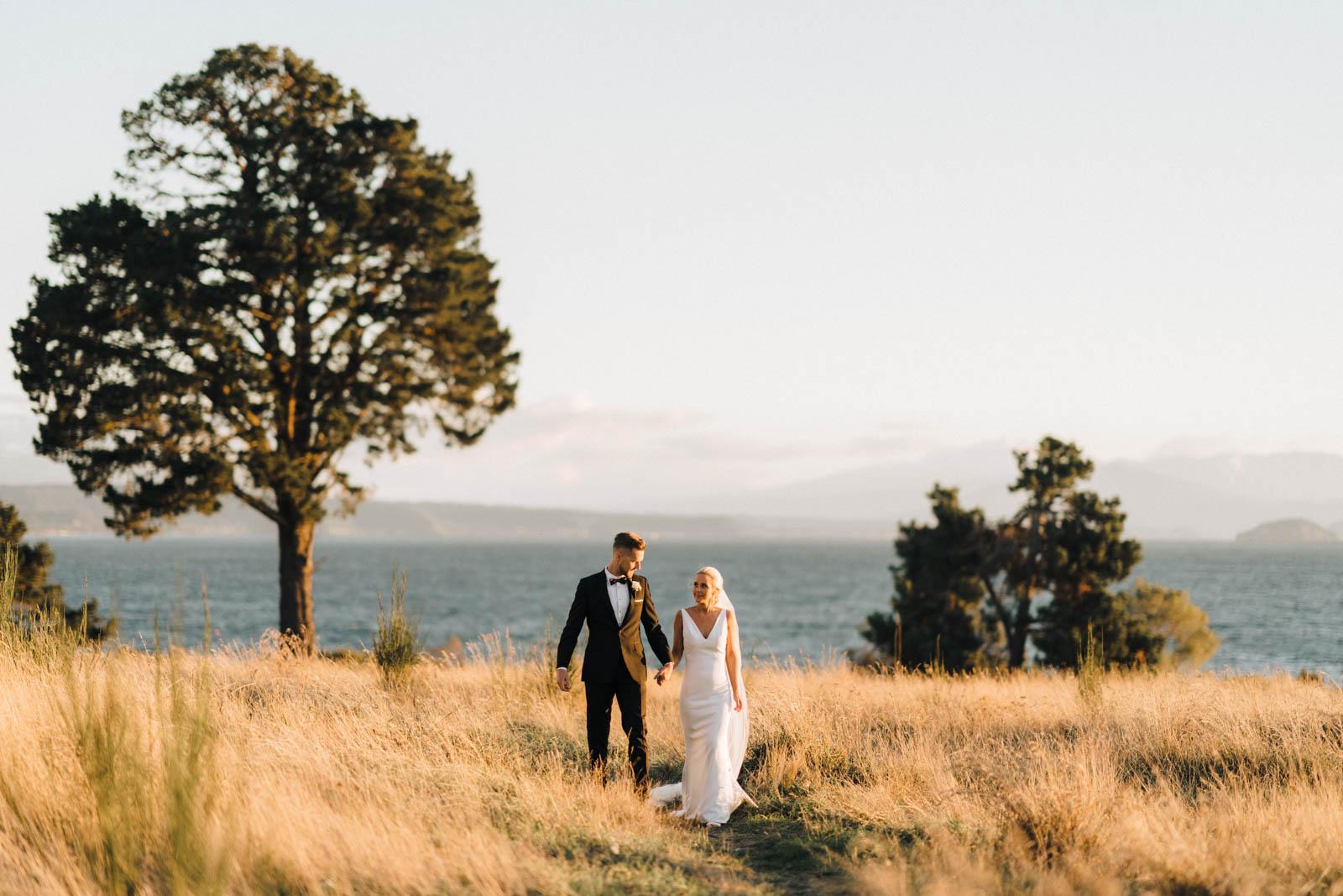 newfound-k-s-hilton-taupo-wedding-photographer-081