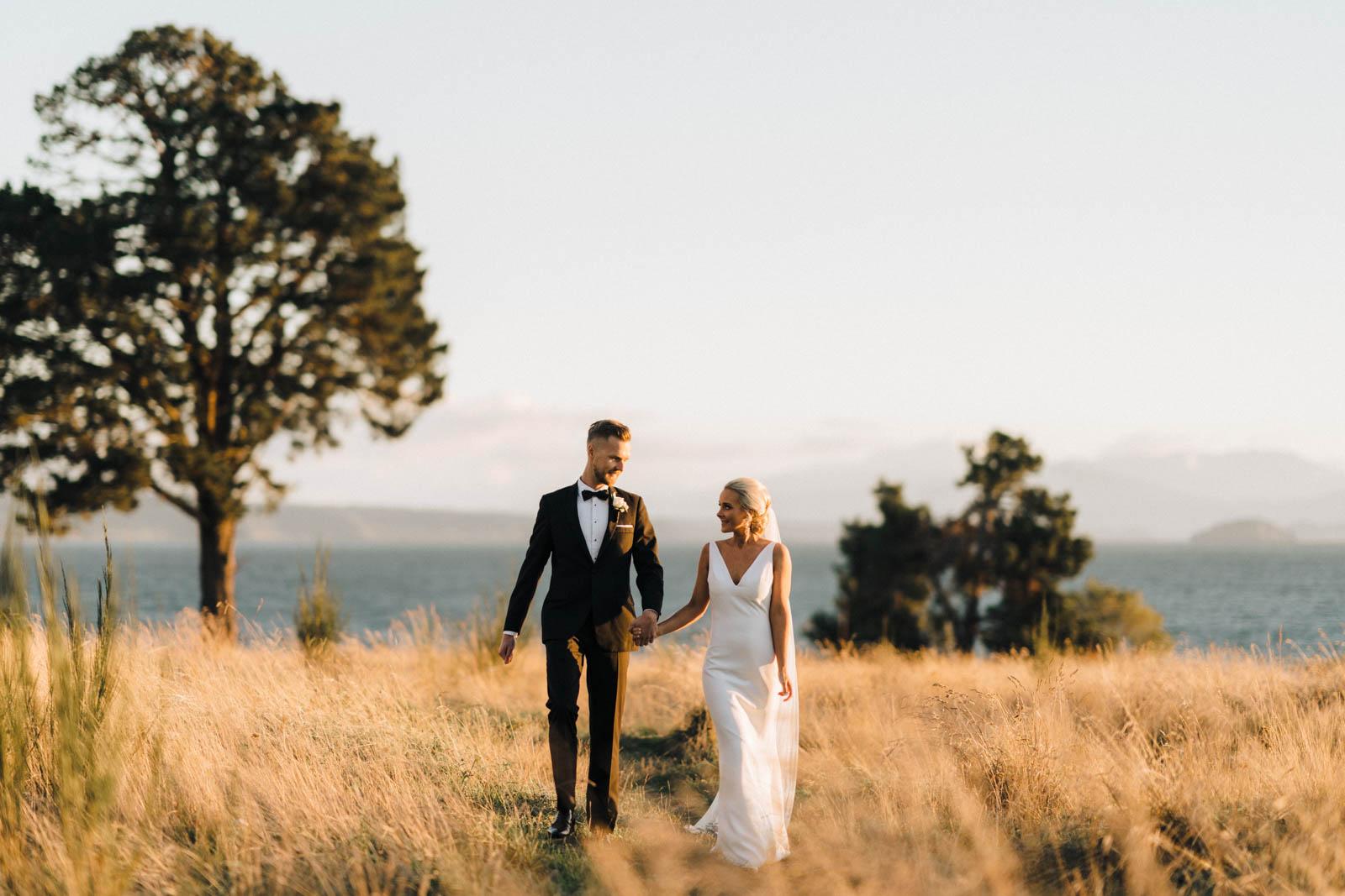 newfound-k-s-hilton-taupo-wedding-photographer-082