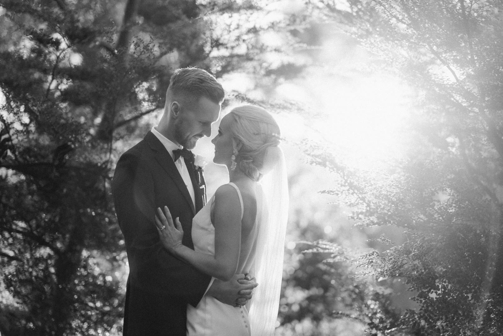 newfound-k-s-hilton-taupo-wedding-photographer-083