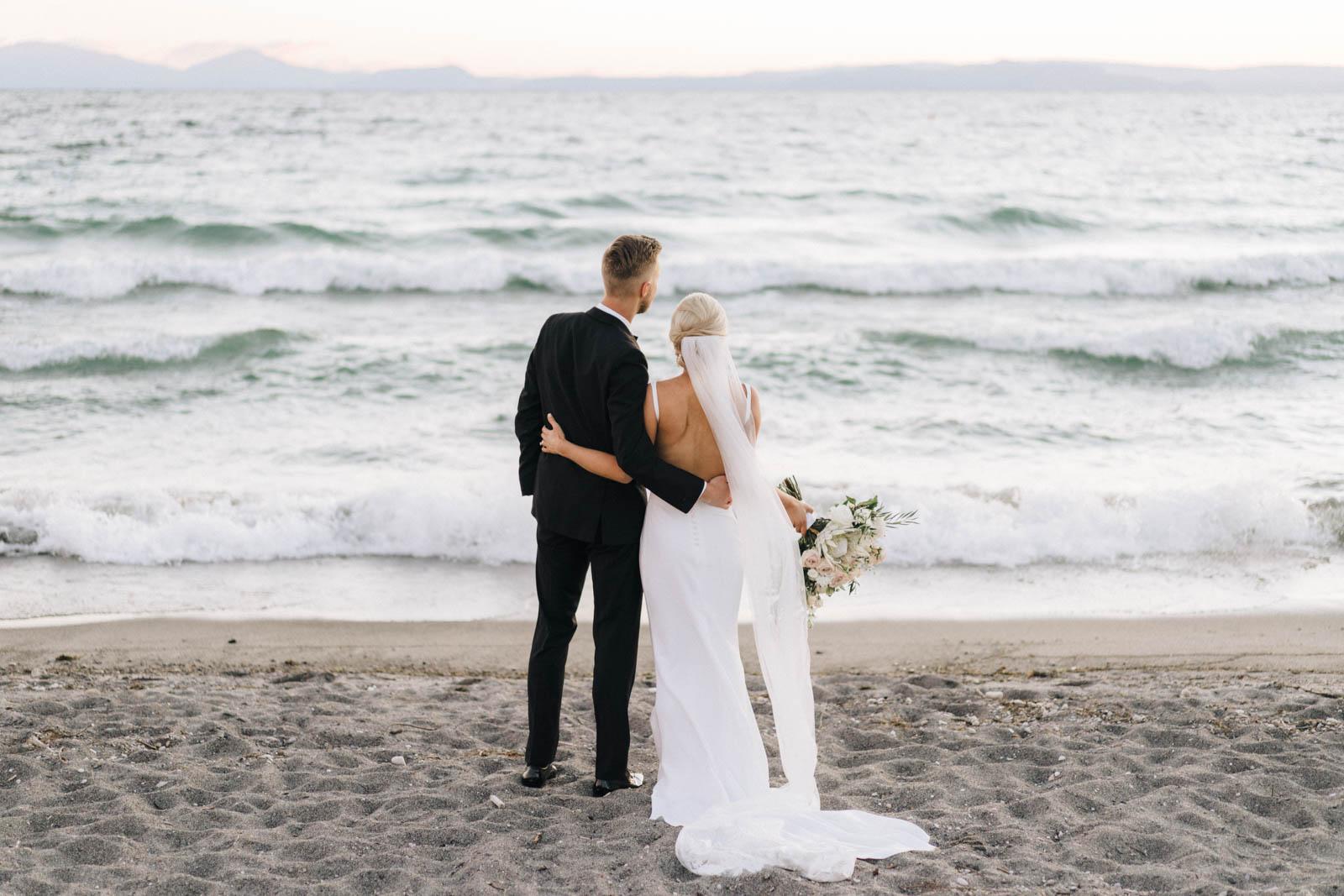newfound-k-s-hilton-taupo-wedding-photographer-093