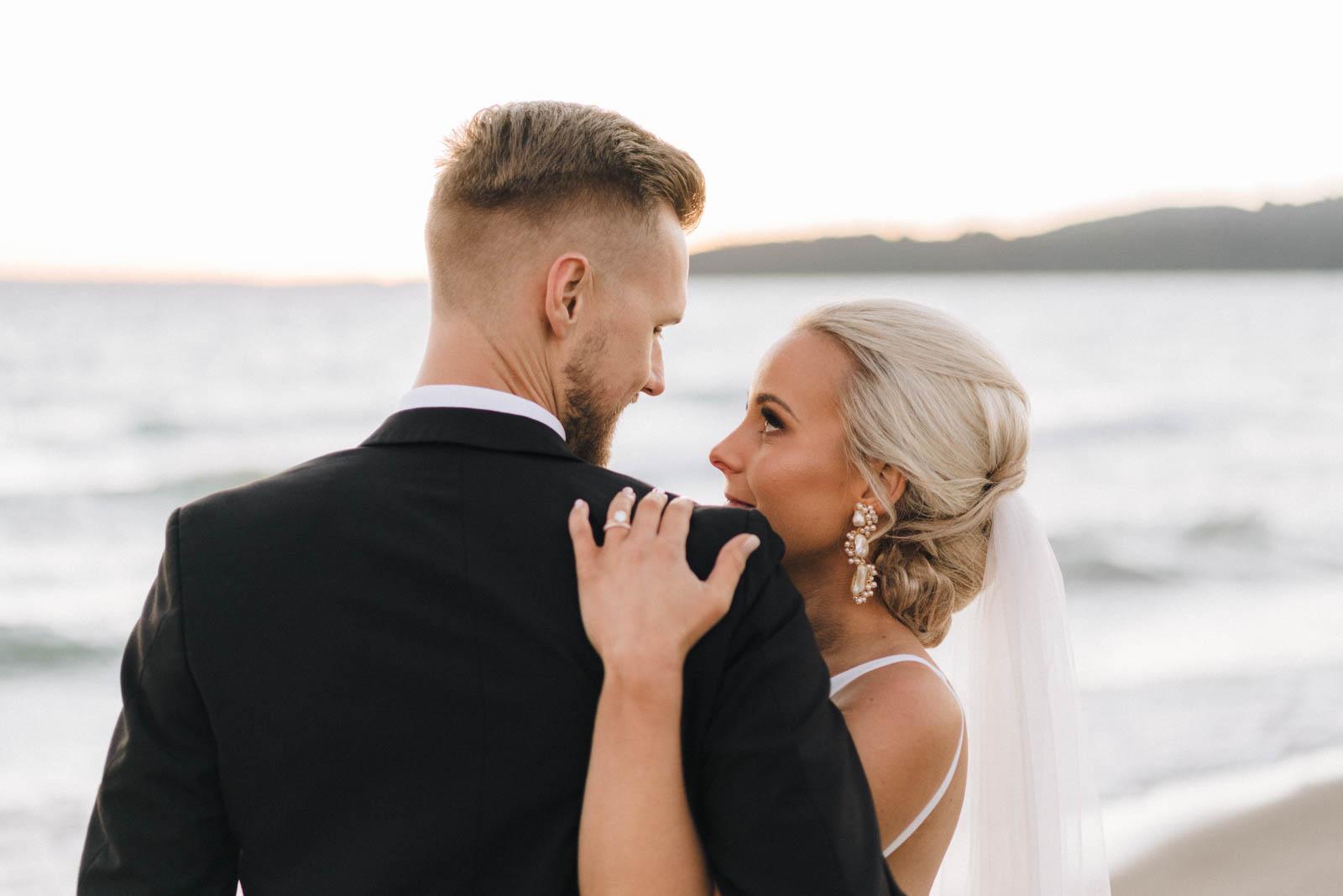 newfound-k-s-hilton-taupo-wedding-photographer-094