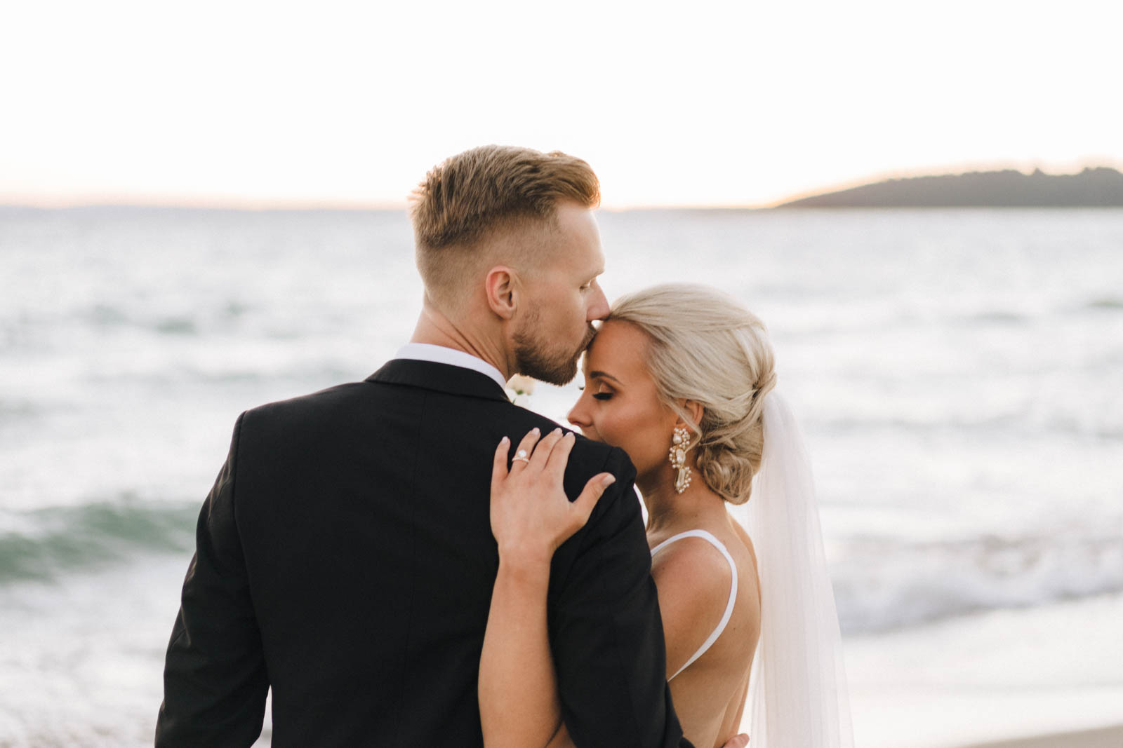 newfound-k-s-hilton-taupo-wedding-photographer-096