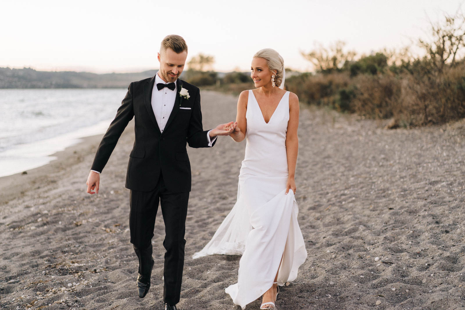 newfound-k-s-hilton-taupo-wedding-photographer-100