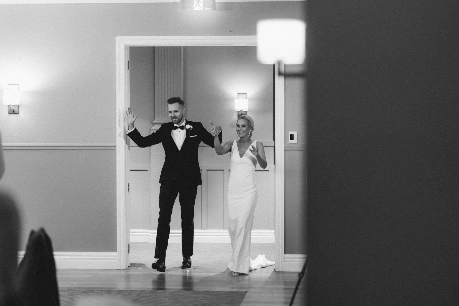 newfound-k-s-hilton-taupo-wedding-photographer-103