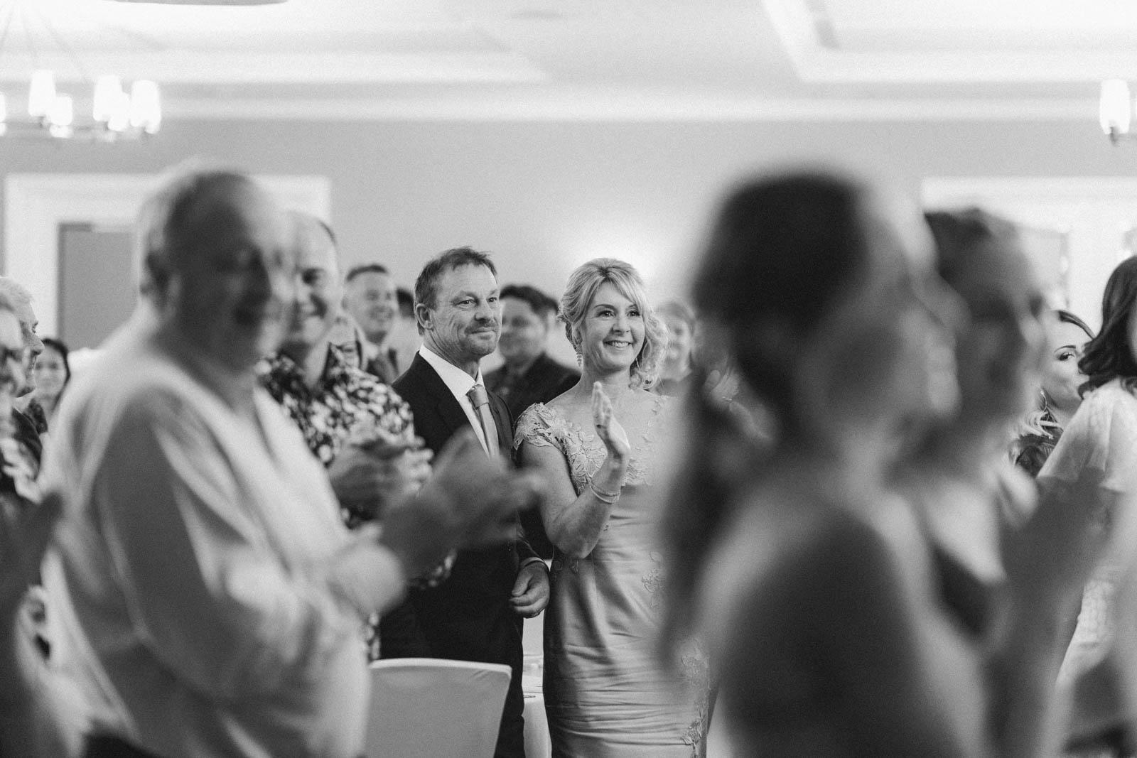 newfound-k-s-hilton-taupo-wedding-photographer-104