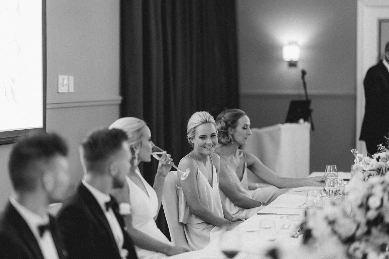 newfound-k-s-hilton-taupo-wedding-photographer-105