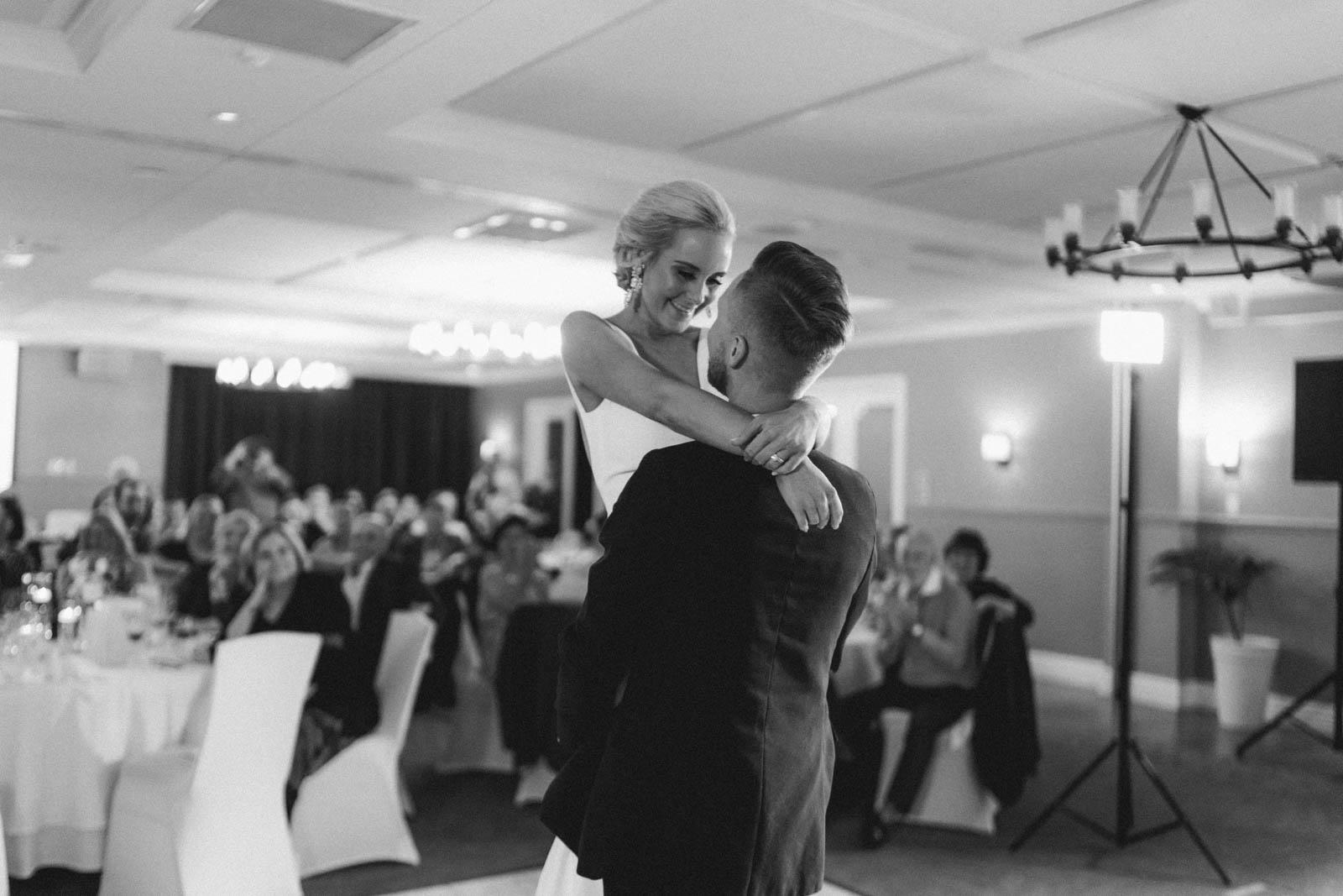 newfound-k-s-hilton-taupo-wedding-photographer-110