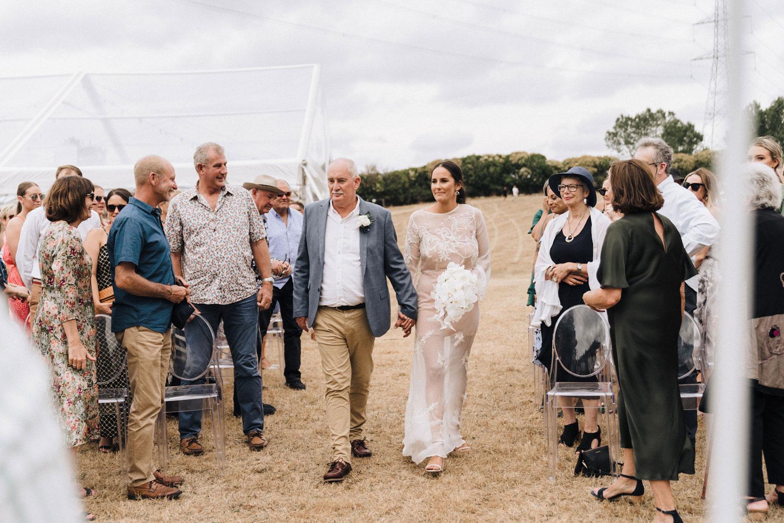newfound-s-t-hunua-auckland-wedding-photographers-026