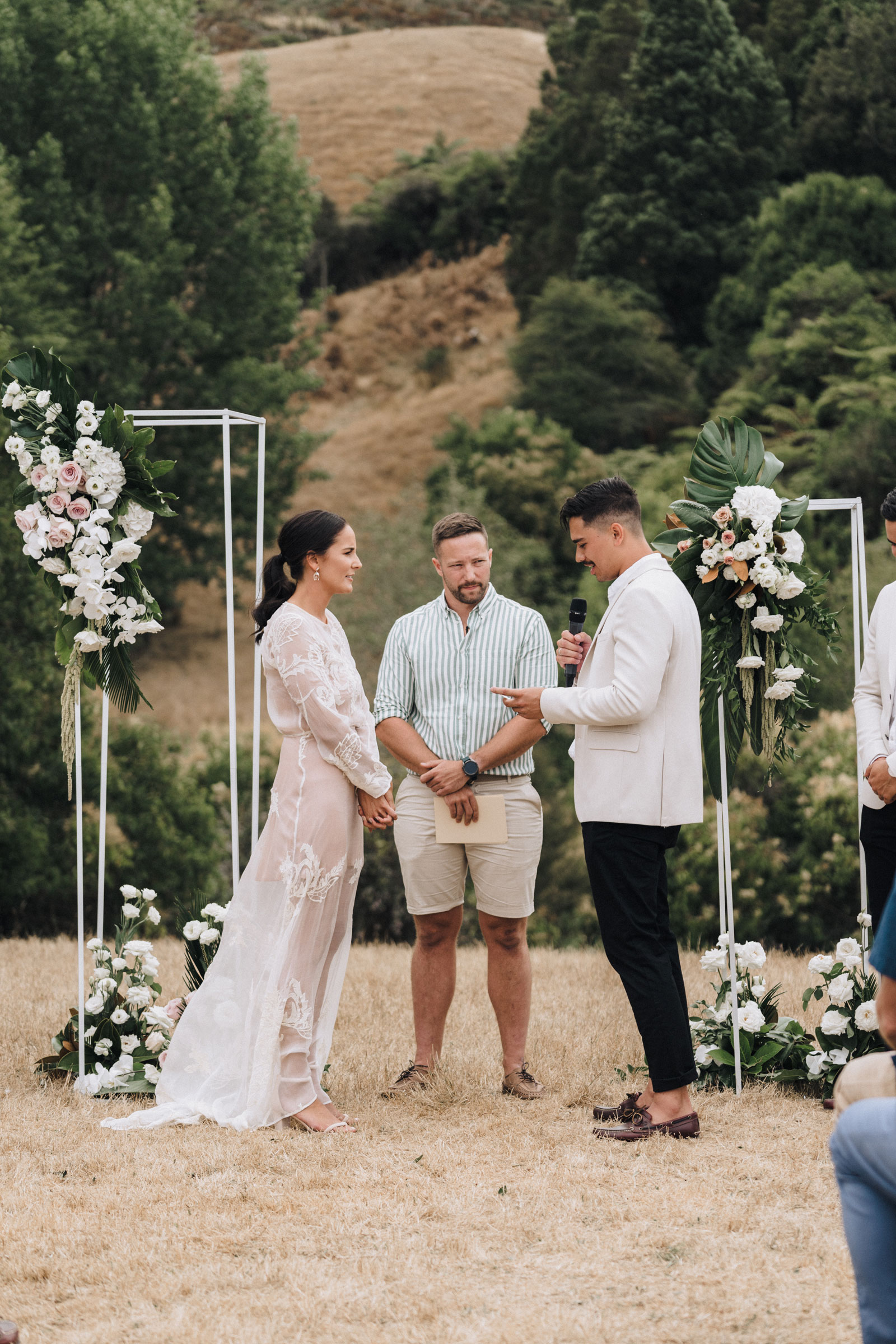 newfound-s-t-hunua-auckland-wedding-photographers-031