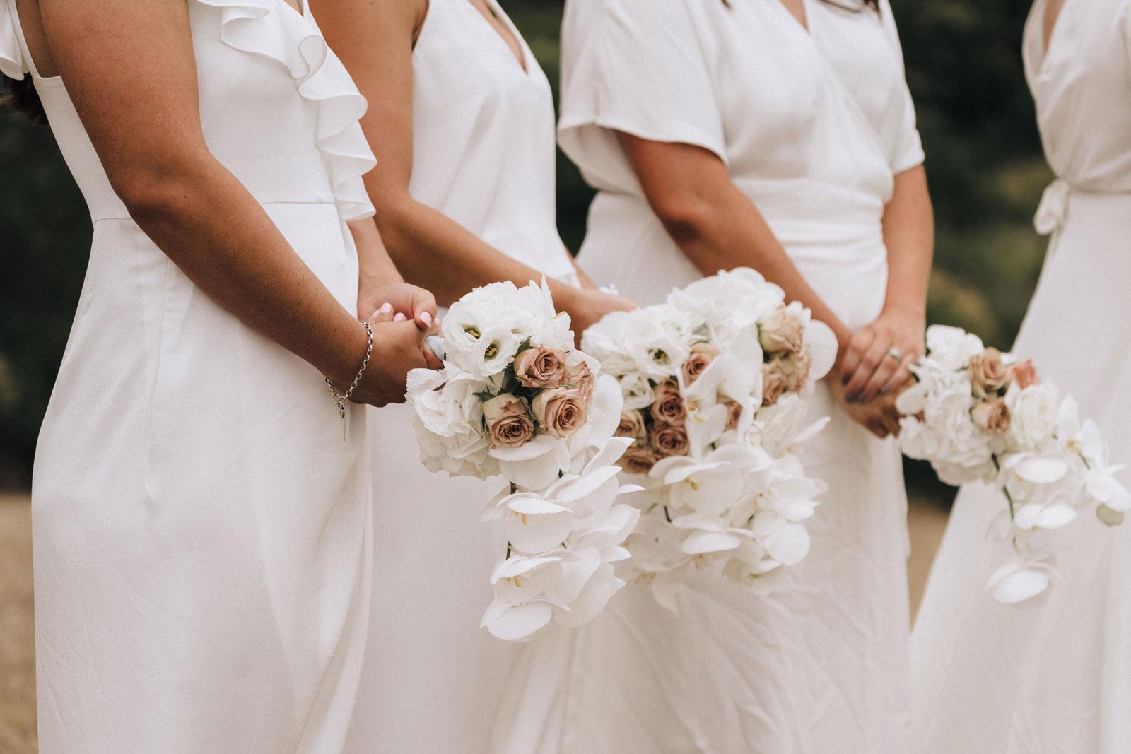 newfound-s-t-hunua-auckland-wedding-photographers-039