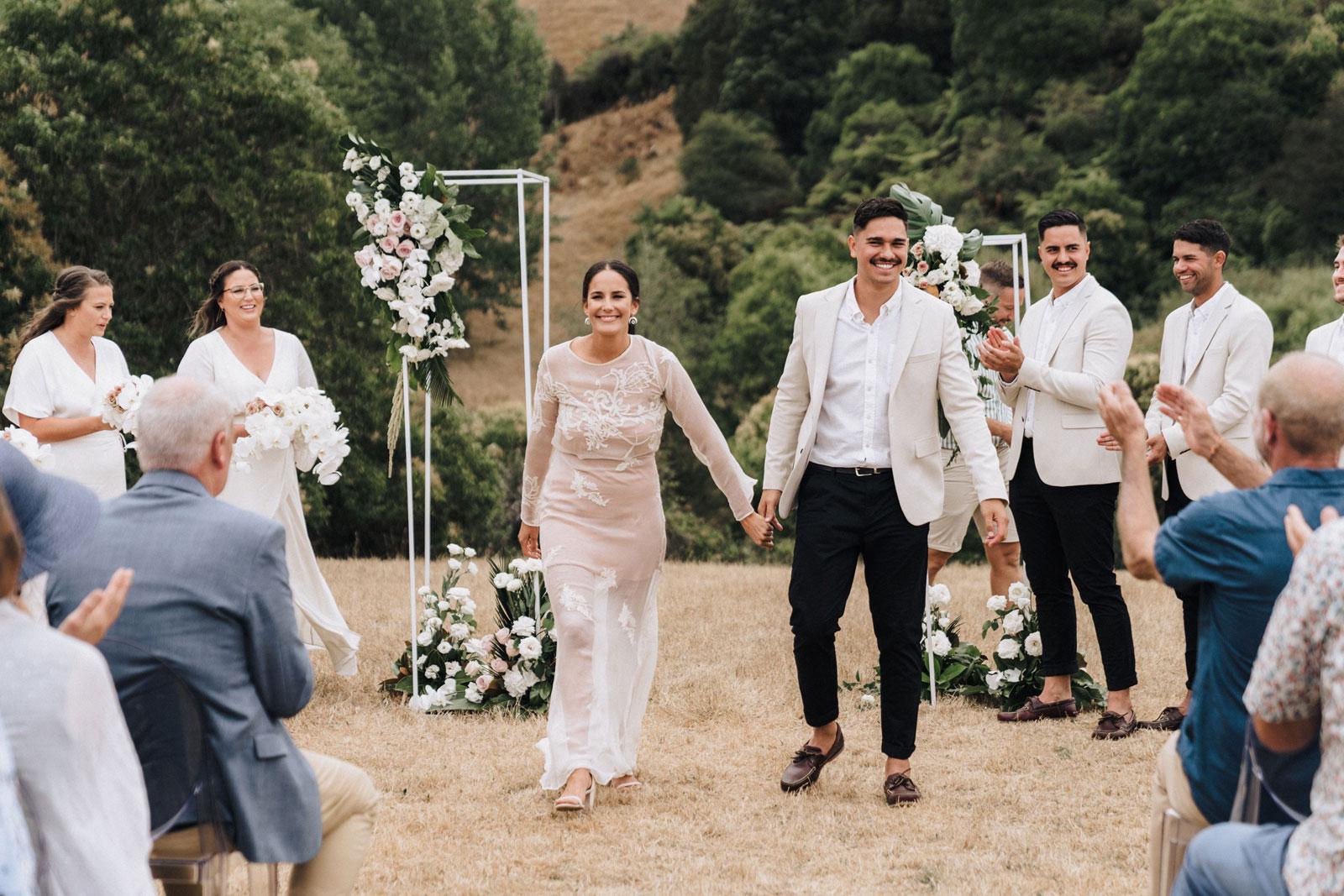 newfound-s-t-hunua-auckland-wedding-photographers-041