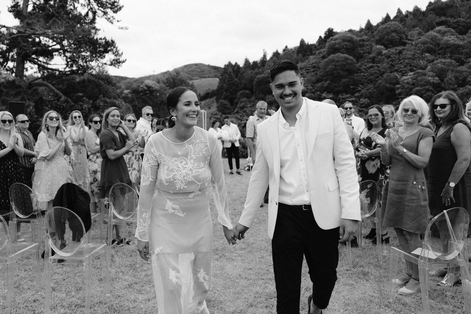 newfound-s-t-hunua-auckland-wedding-photographers-042