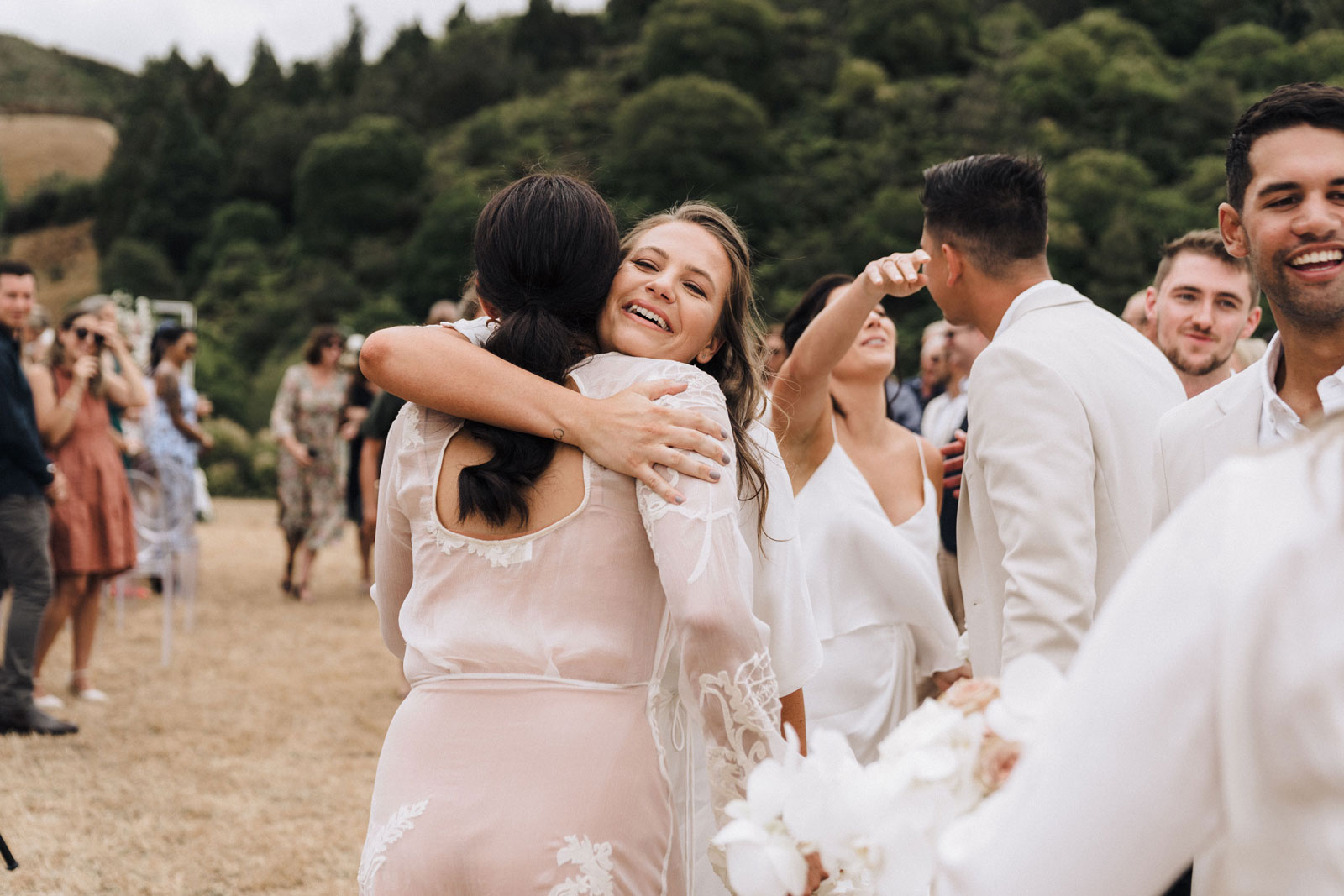 newfound-s-t-hunua-auckland-wedding-photographers-044