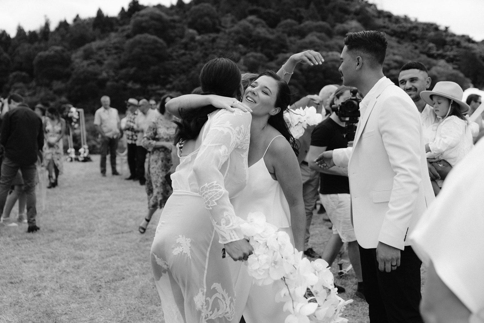 newfound-s-t-hunua-auckland-wedding-photographers-046