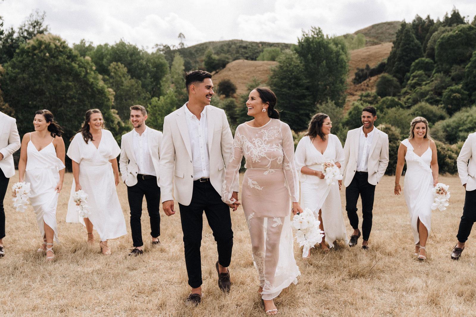 newfound-s-t-hunua-auckland-wedding-photographers-054