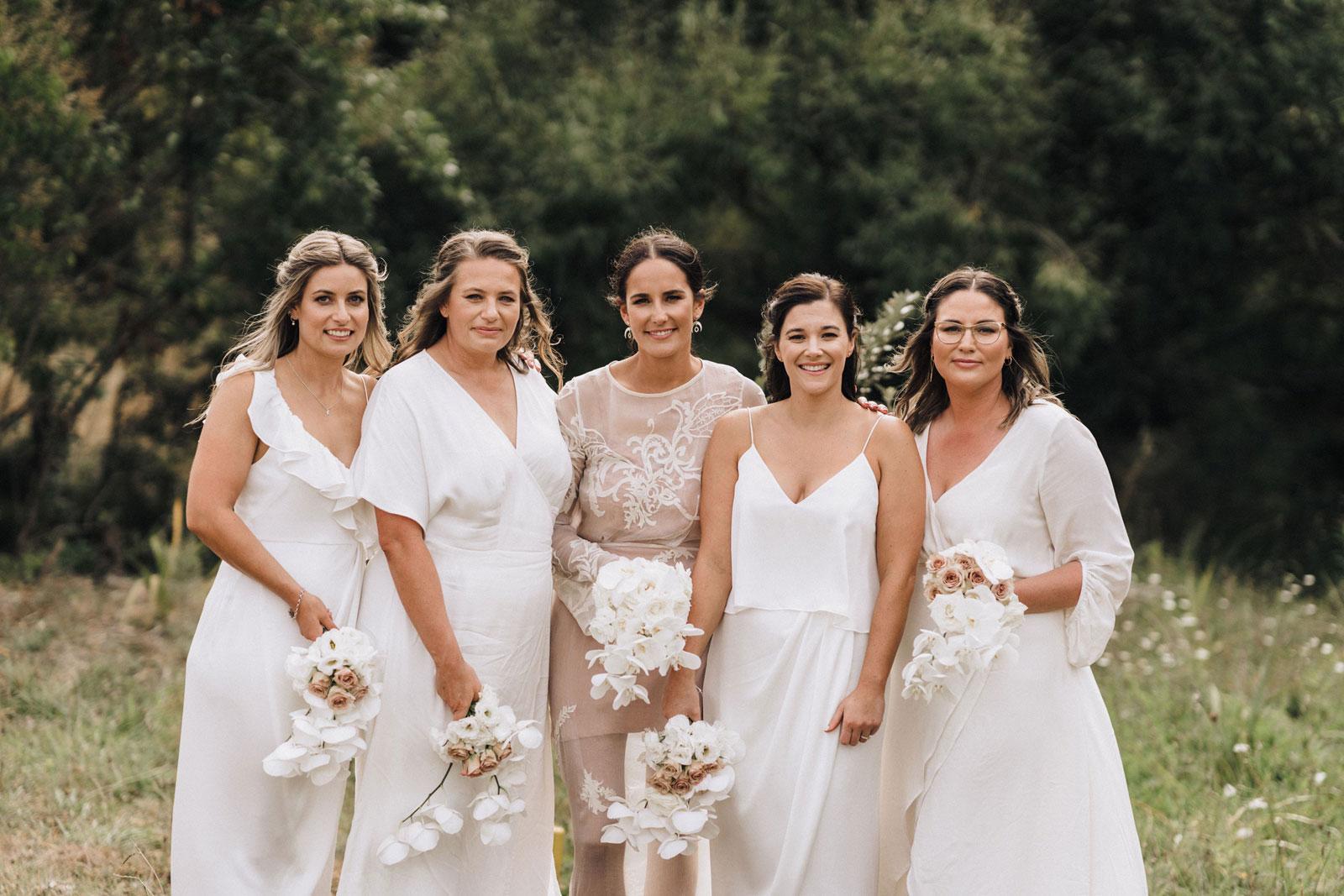 newfound-s-t-hunua-auckland-wedding-photographers-055