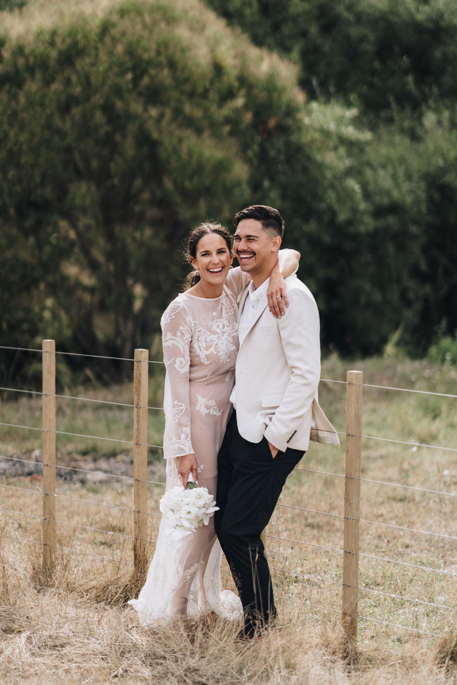 newfound-s-t-hunua-auckland-wedding-photographers-064