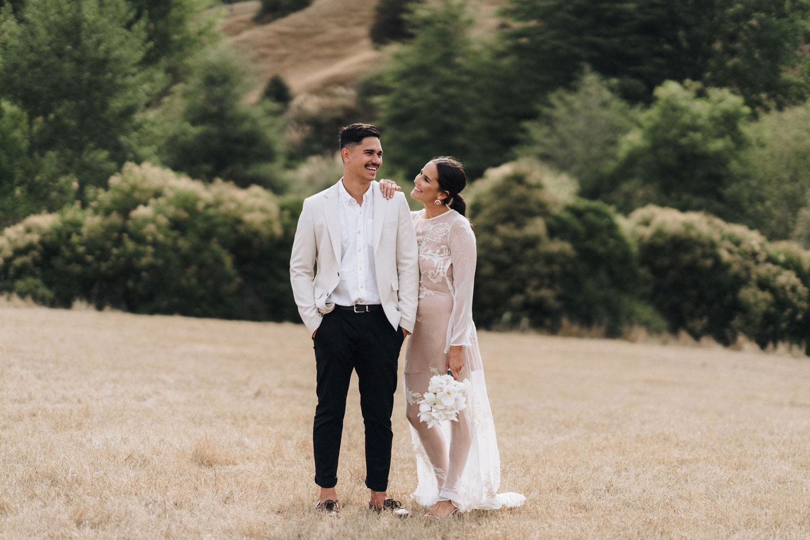 newfound-s-t-hunua-auckland-wedding-photographers-067