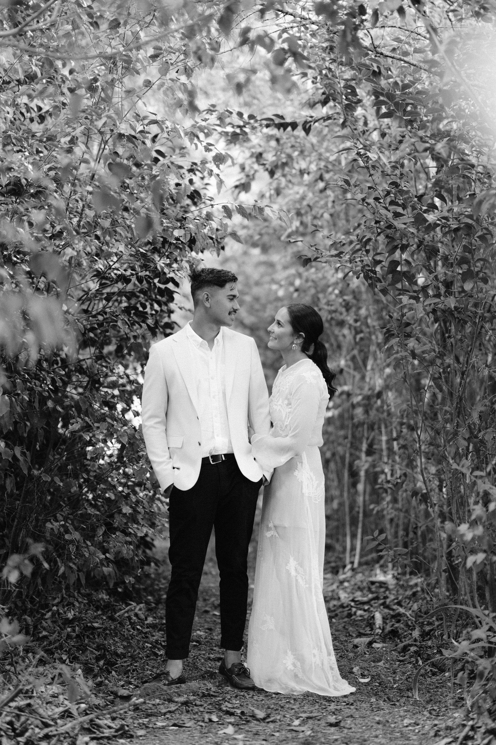 newfound-s-t-hunua-auckland-wedding-photographers-068