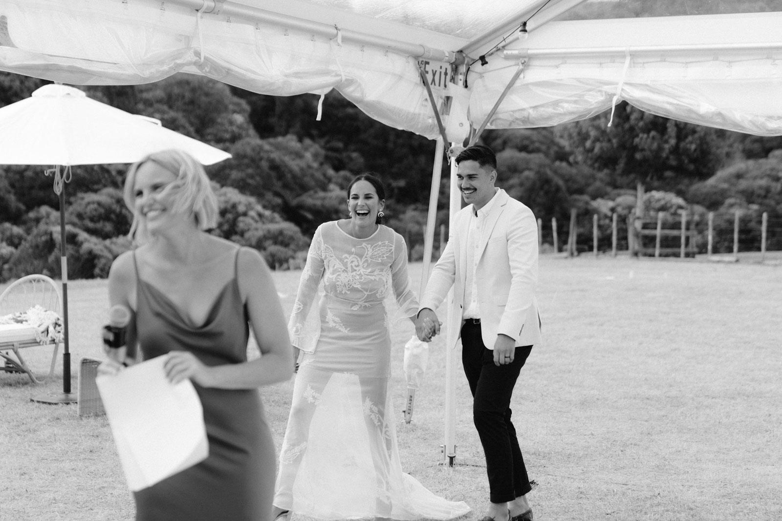 newfound-s-t-hunua-auckland-wedding-photographers-074