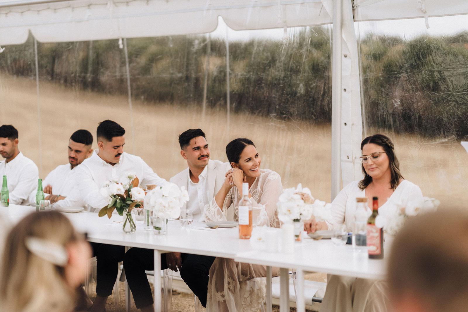 newfound-s-t-hunua-auckland-wedding-photographers-076